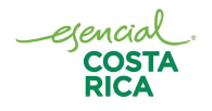 EsencialCR.png