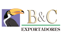 B&C Exportadores