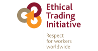 ETHICAL-TRADING-INITIATIVE-LOGO.png