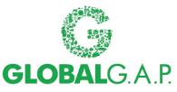 GLOBALGAPLOGO.png