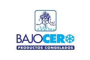 LogoBajoCeroBanner.png