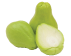 1.-Icono-Chayote.png