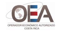 Logo-OEA.png